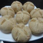 Coconut-Nankhtai