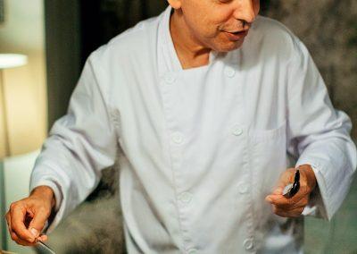 Taller de cocina @justroyalbcn (82)