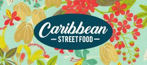 Caribbean Street Food @ CBS Kitchen & Shop