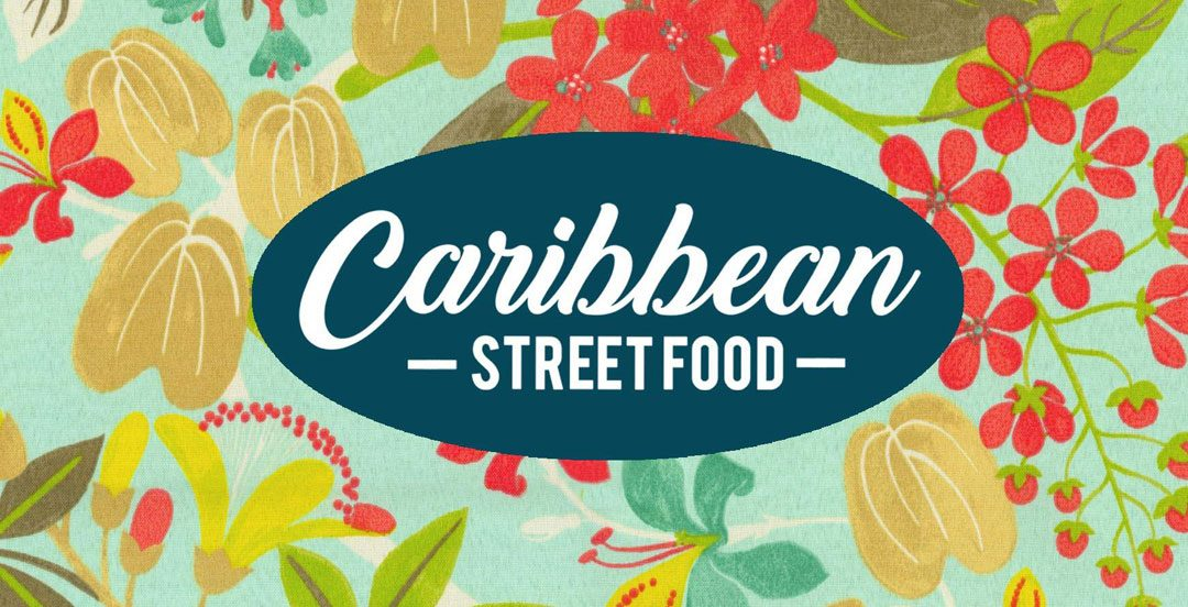 Caribbean Street Food Weekend