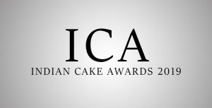 Indian Cake Awards 2019 @ Trident, BKC, Mumbai